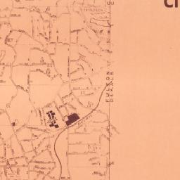 ATLas: ATLMaps on city of atlanta npu map, city of atlanta zip code map, atlanta city council map, fedex zoning map, city map of downtown atlanta, city of atlanta government, city of atlanta flood plain map, city of new orleans flood zone map, city of atlanta neighborhood map, city of atlanta points of interest, village zoning map, city of atlanta boundaries, city of atlanta permits, city of atlanta sewer map, city of atlanta history, city of atlanta ga logo, fulton county zoning map, cobb zoning map, city of atlanta map 1864,